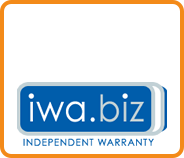 Deposit and Guarantee Insurance from IWA